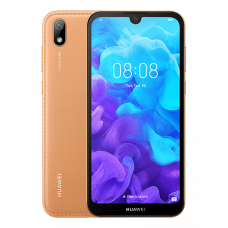Huawei Honor Y5 (2018)