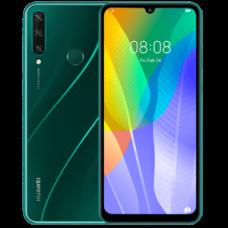 Huawei Honor Y6p