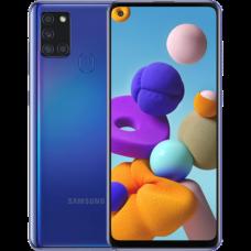 Samsung Galaxy A21s (a217)
