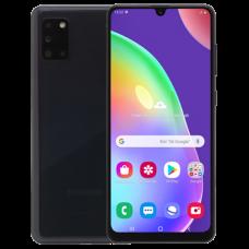 Samsung Galaxy A31 (a315)