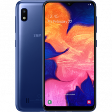 Samsung Galaxy A10 (a105)