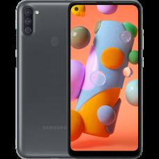 Samsung Galaxy A11 (a115)