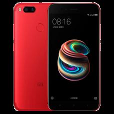 Xiaomi Redmi Mi A1